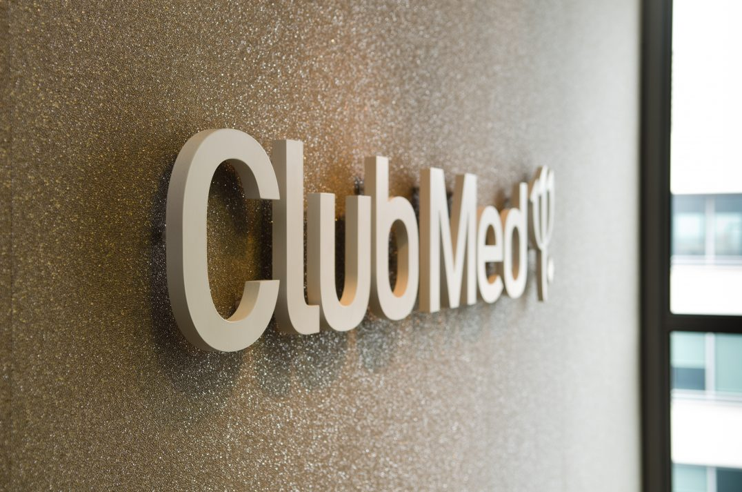 clubmed_007