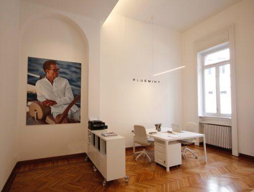 foto ufficio1